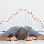 Mistakes By DIY Investors