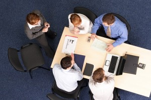 Reform of Educational Requirements for Financial Planners
