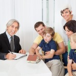 Developing a Financial Plan for Your Family