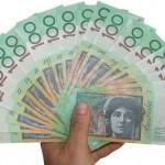 High Superannuation Fees