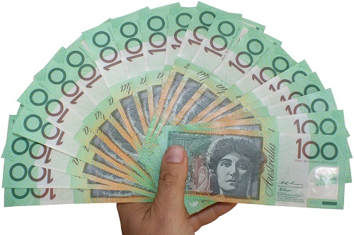 Are Your Superannuation Fees Too High