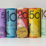 Freeze Employers' Contributions To Superannuation Funds