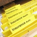 Insurance Market in Australia