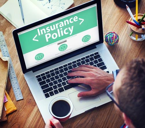Basics Of Life Insurance
