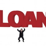 Navigating the Loan Marketplace