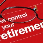 Retirement Planning In Perth Made Easy