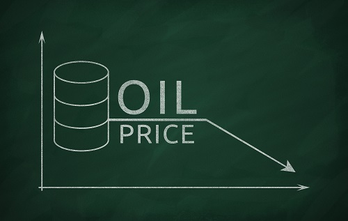 What Falling Oil Prices Could Mean for You