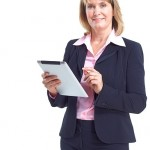 Financial Planning For The Self-employed