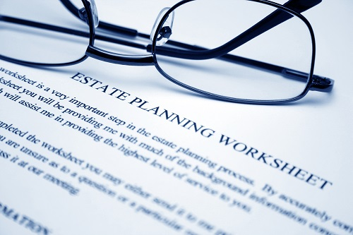 Estate Planning in Perth