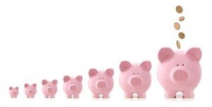 Building a Solid Financial Foundation