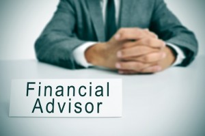 Financial Advisor's Duty Of Care