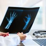Understanding Trauma Insurance