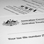 Maximising Your Tax Return