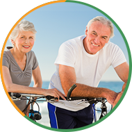 retirees financial advisor Perth