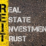 Real Estate Investment Trusts Popular In Perth