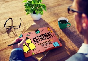 Retirement Planning With Financial Advisors Perth