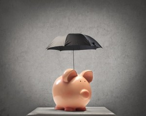 Start Protecting Your Hard-Earned Money