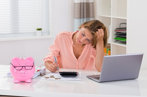 Financial Planning Perth For Financial Stress