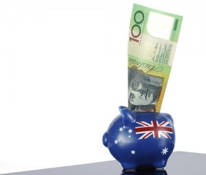 Mortgage Broking and Financial Planning in Perth