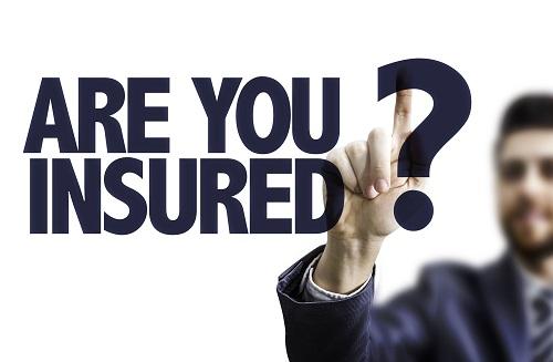 Denied Life Insurance