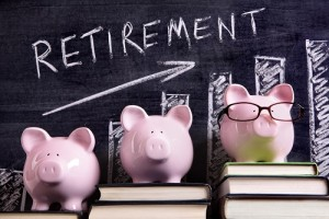 Retirement Planning Essentials