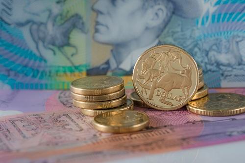 Understanding Superannuation in Australia
