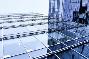 Financial Planning - Unlisted Commercial Property