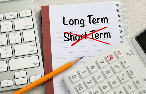 Investment Planning Tips to Long Term Investors