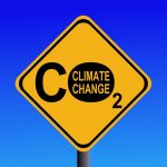Climate Change a Factor in Investments
