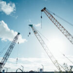 Investment Planning Firm Announces Global Infrastructure Platform