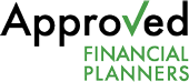 Approved Financial Planners Pty Ltd